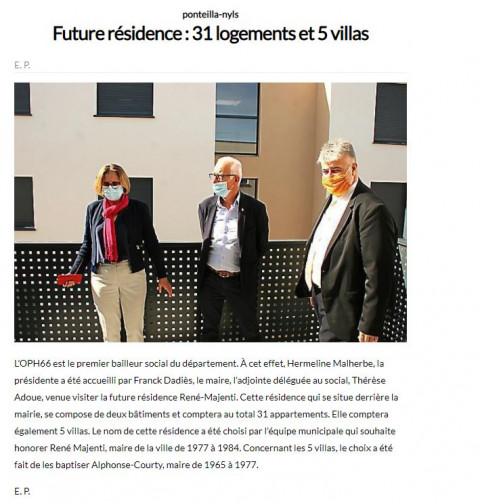 2010 article ponteilla